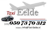 Taxi Eelde